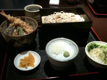 Tonoyama01