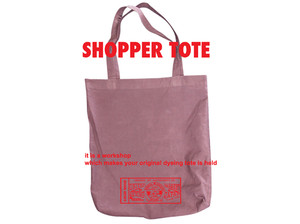 Shopper_totecol02