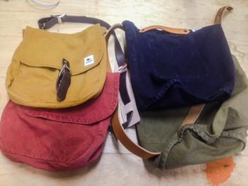 Newbag01