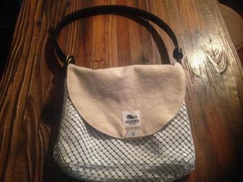 Bags02